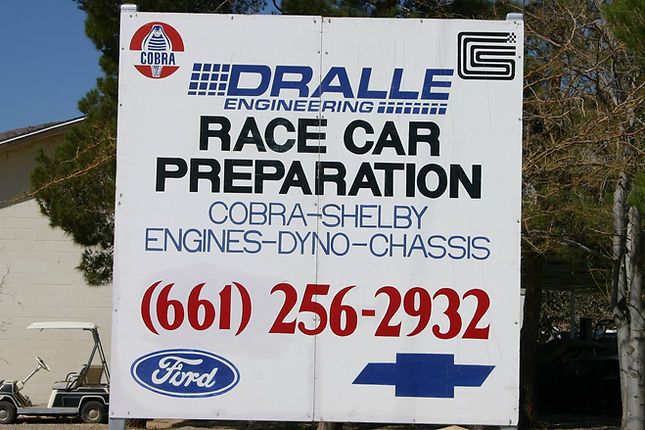 15171Dave_Dralle_s_Shop_Sign.jpg