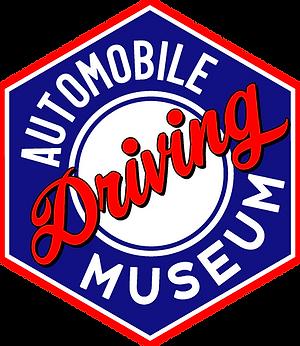 ADM_logo_2021.png