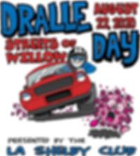 Dralle Day 2020b.jpg