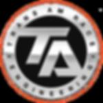 logo3_trans.png