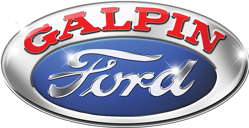 Galpin Ford.png