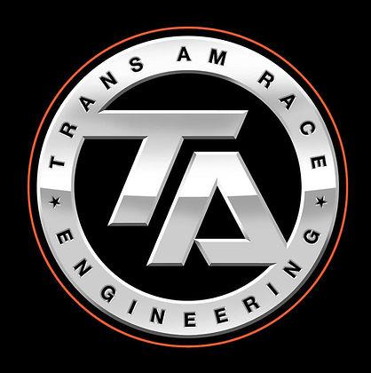 Trans Am Racing.jpg