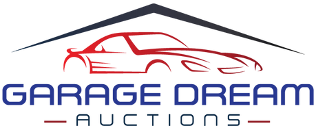 Garage-Dream-Official-Logo_2019_COLOR.pn