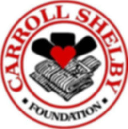 Carroll Shelby Foundation.jpg