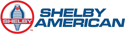 shelby-american-logo.png