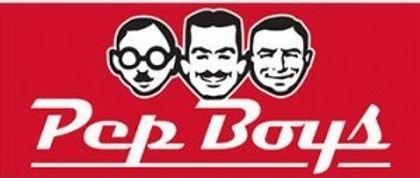 Pep Boys.jpg
