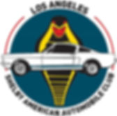 LASAAC Guardsman white-back logo.jpg