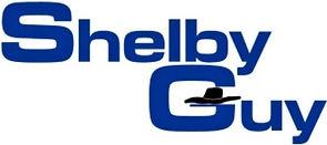 Shelby Guy logo.jpg