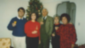 Tony, Angela, Dad, Maria, Family C16x9.j