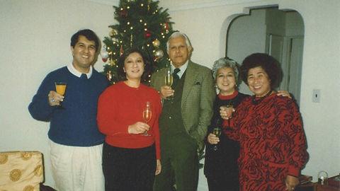 Tony, Angela, Dad, Maria, Family C16x9.j