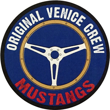 Original Venice Crew.jpg