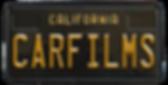Car Films logo.png