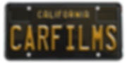 Car Films logo.png