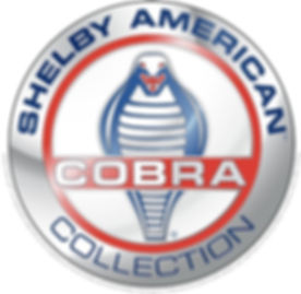Shelby American Collection- Orig.jpg