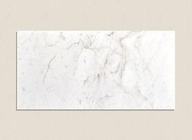 Marble 006.jpg
