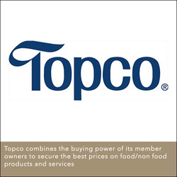 Topco Large