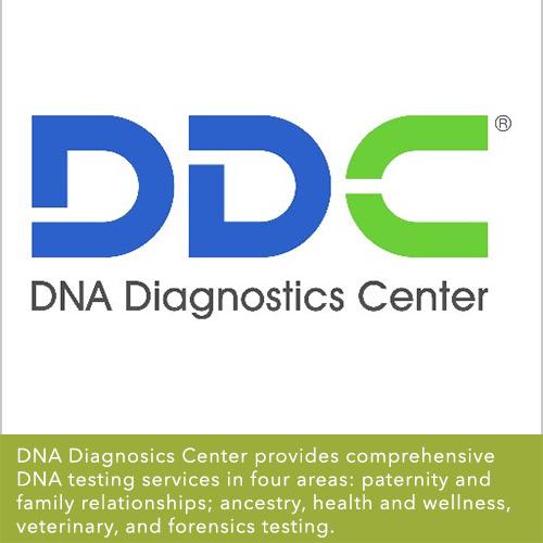 DDC Large