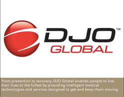 DJO Global Large