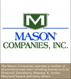 Mason Large