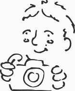 けい似顔絵-ホクロ付き やなきヒロシさん作.jpg