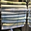 Thumbnail: Pure wool blanket