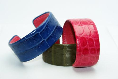 Zambezi Grace bracelet