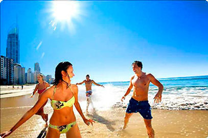 gold-coast-holidays-2.jpg