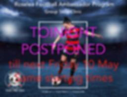 rfa-clinic postponed.png