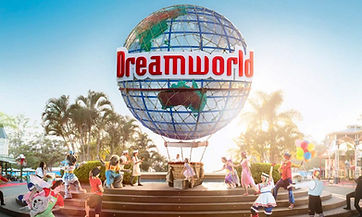 Theme-Parks-Gold-Coast-Dreamworld-900x54