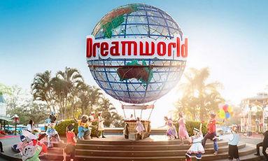 Theme-Parks-Gold-Coast-Dreamworld-900x54