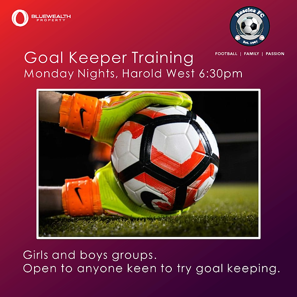 keeper training.png