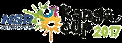 2017 Kanga Cup.png