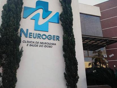 Neuroger 1.jpg