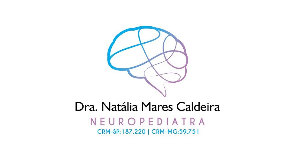 Natalia_Cartão_Frente_imagem.png