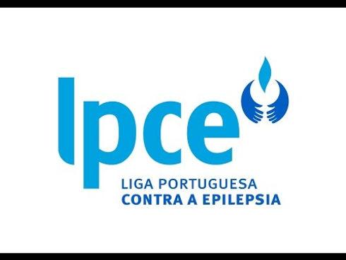 logo lpc.jpg