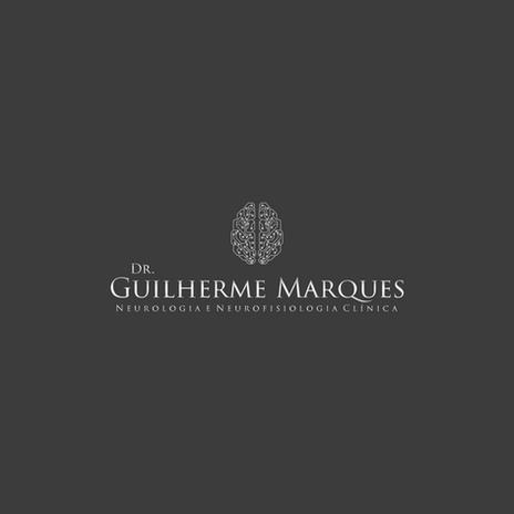Dr. Guilherme Marques