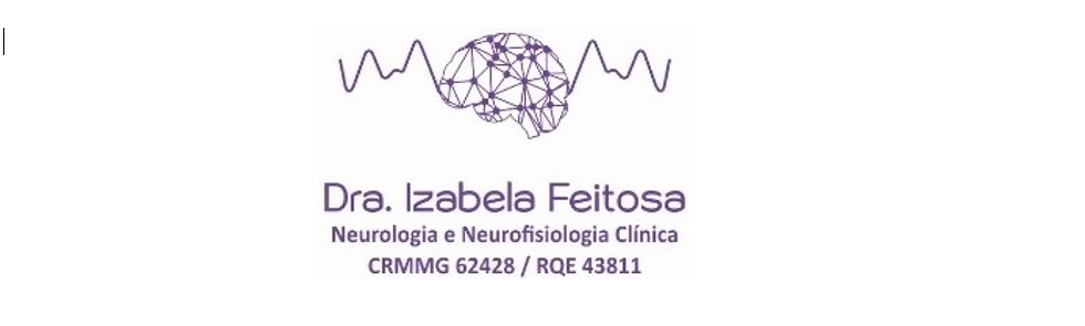 Logo izabela ajustado faixa 1.PNG
