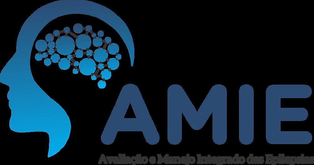 Logo Grupo AMIE.png