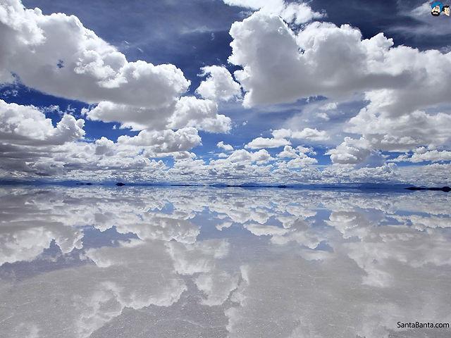 clouds-43a.jpg