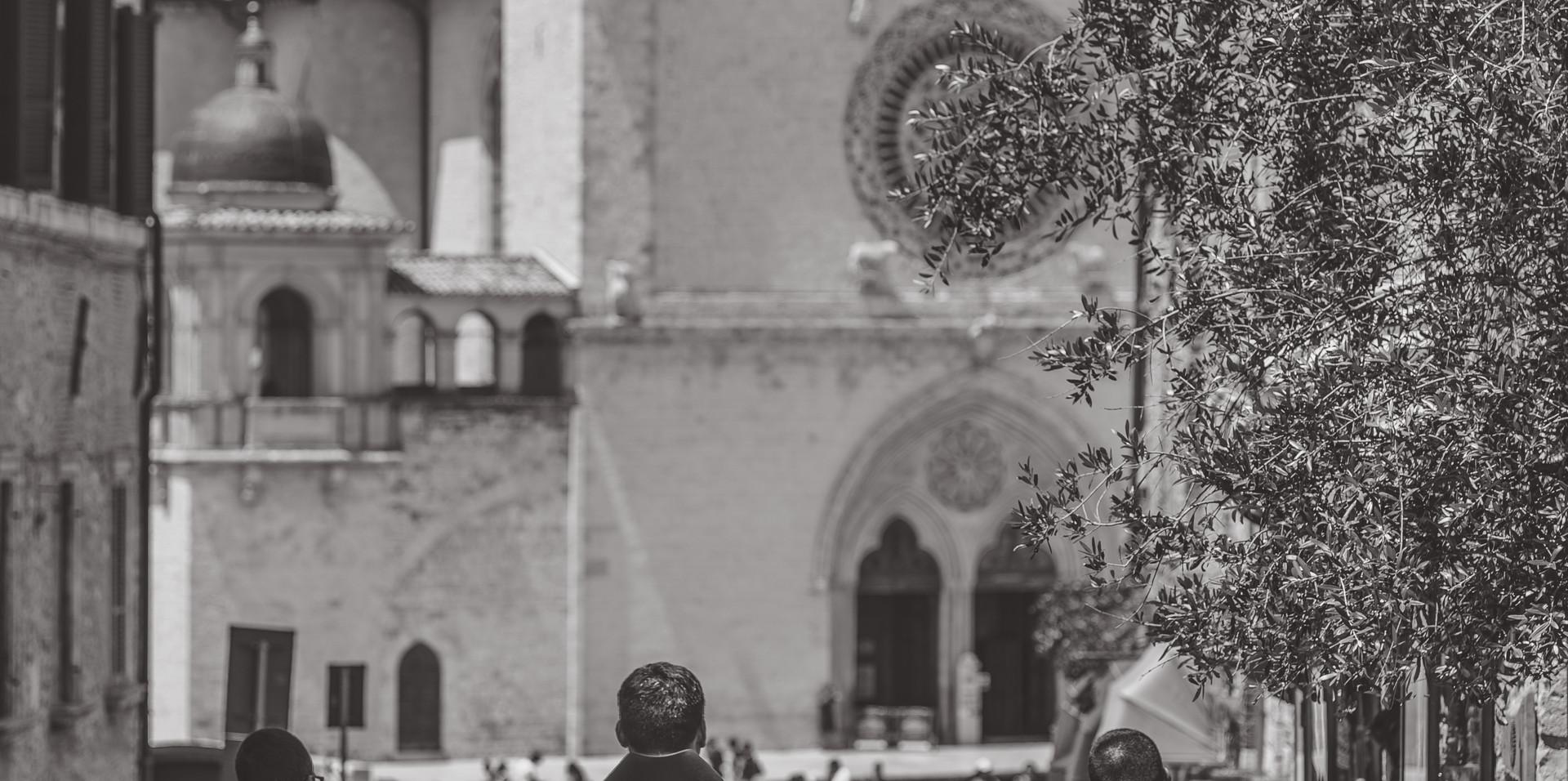 italia 2018-1480.jpg