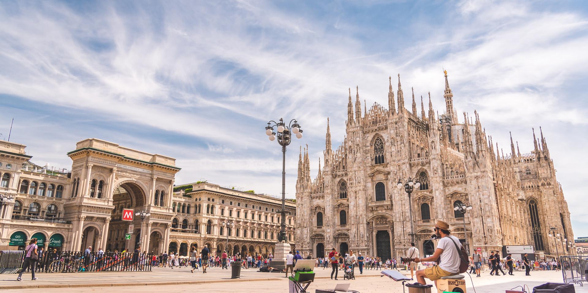 italia 2018-355.jpg