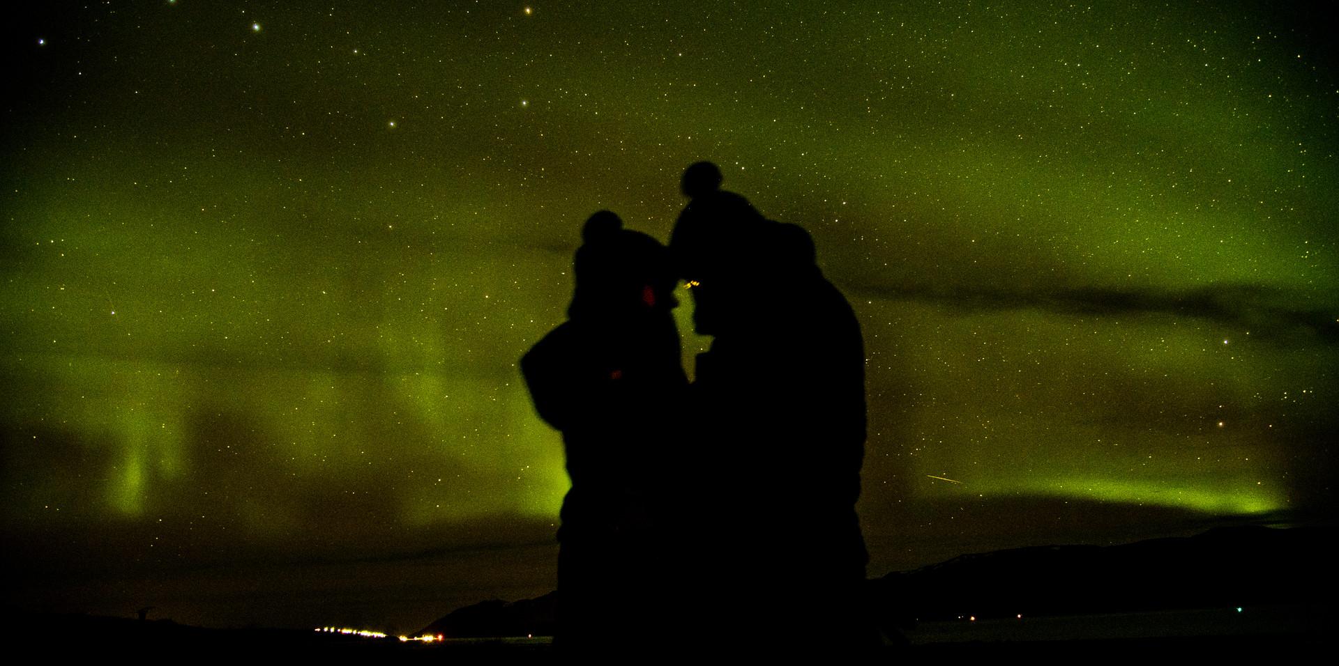 Iceland Oct. 2019-175.jpg