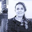Annarita Serra