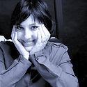 Laura Fiaschi Gumdesign