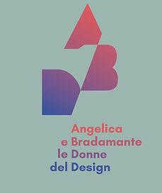 Le donne del design.jpg