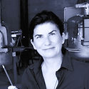 Annalisa Cocco