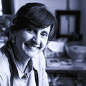 Chiara Lorenzetti