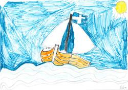 school-drawings_0010