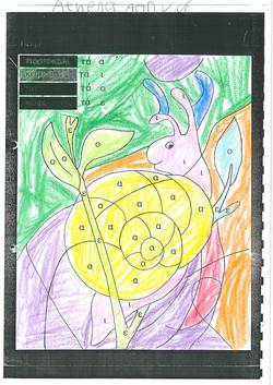 school-drawings_0007