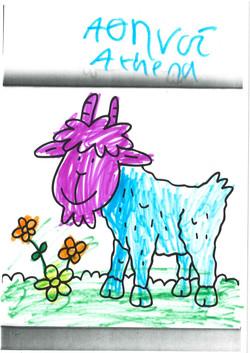 school-drawings_0004